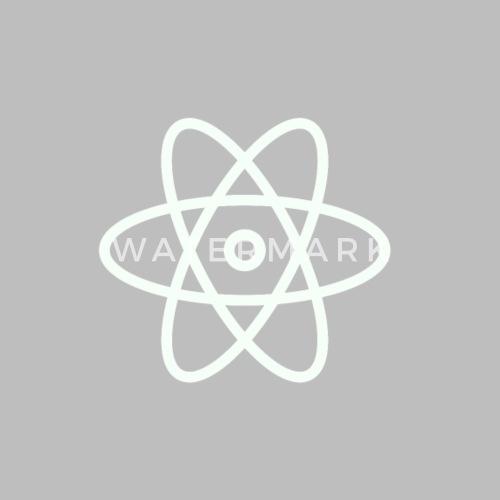 Atom Symbol Theorie Big Bang Frauen Premium Kapuzenjacke Spreadshirt