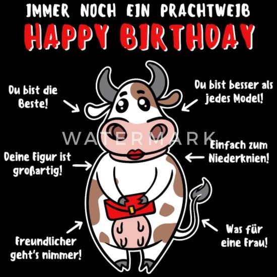 Alles Gute Zum Geburtstag Frau Lustig