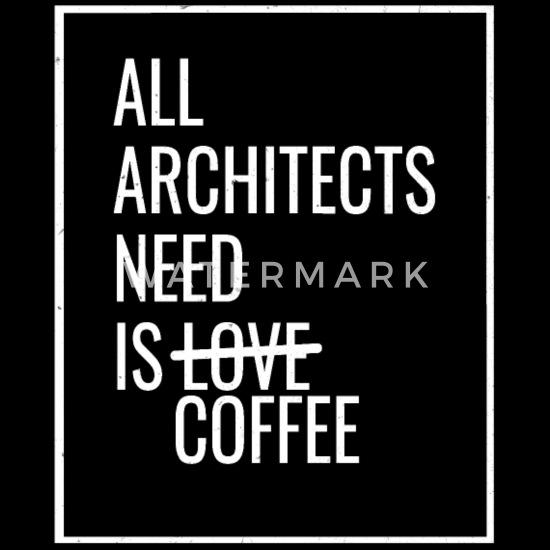 Lustige Architekt Sprueche Kaffee Spruch Geschenk Frauen