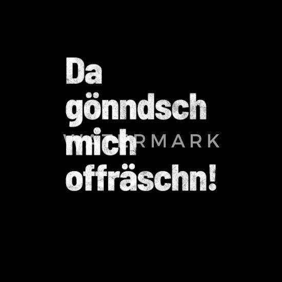 Lustig sächsische sprache Sächsischen dialekt