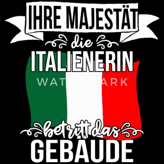 Frauen sprüche italienische ᐅ ITALIENISCHE