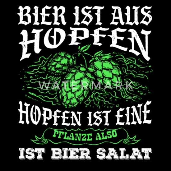 Lustige Bilder Biertrinker