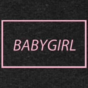 babygirl - Women's Premium Hooded Jacket