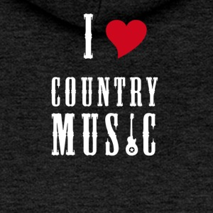 I Love Country Music Wallpaper Suchbegriff: &#...