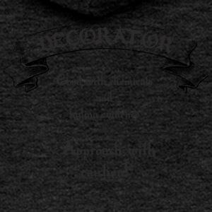 Suchbegriff 39 standort 39 pullover hoodies online for Dekorateur hamburg