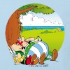Asterix & Obelix are sleeping Men's T-Shirt - Kids' Organic T-shirt