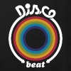 Disco Beat (6 colors) - T-shirt bio Enfant