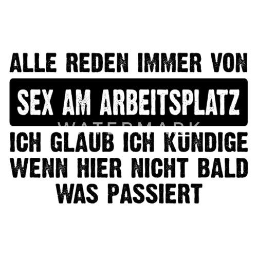 Lustige Sprüche Geschenk Zb Geburtstag Sex Frauen Bio T Shirt