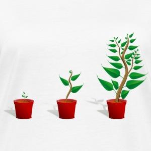 Cadeaux plantes commander en ligne spreadshirt for Plantes a commander