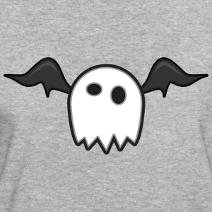 spook - Women's Organic T-shirt