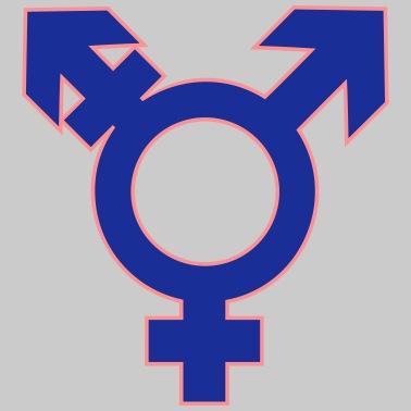 Espanjasta tuli Euroopan kolmas maa, joka sallii homo- ja lesbopareille samat.