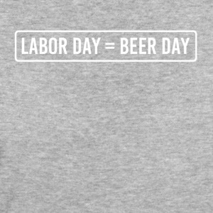 Labor Day - Holiday - Free Day - Job - Job - Women's Organic T-shirt