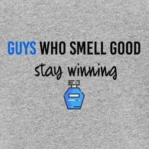 Ordina online magliette con tema odore spreadshirt for Buon soggiorno