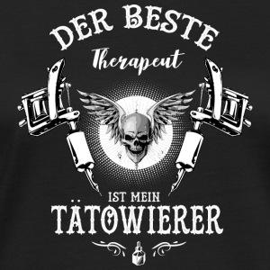 suchbegriff 39 tattoo 39 geschenke online bestellen spreadshirt. Black Bedroom Furniture Sets. Home Design Ideas