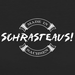 Schrasteaus - Women's Organic T-shirt