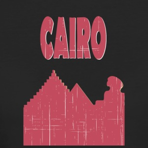 Cairo City - Organic damer