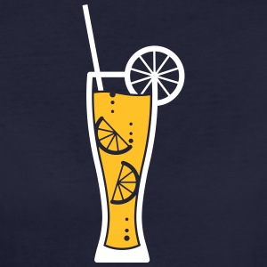 Cocktail Drinks Makes You Tipsy Unknowingly! - Women's Organic T-shirt