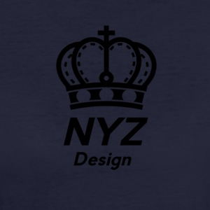 NYZ design - Women's Organic T-shirt