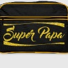 Super Papa - Sac Retro