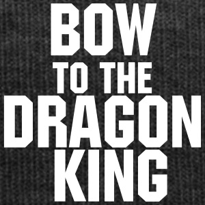 Bow To The Dragon King - Pipo