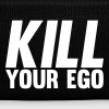 Kill Your Ego - Winter Hat