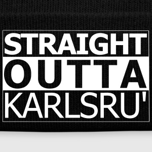 Straight Outta karlsruhe - Pipo