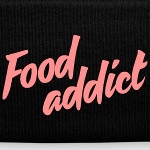 Food addict - Winter Hat