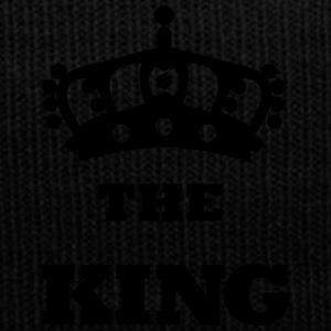 THE_KING - Bonnet d'hiver