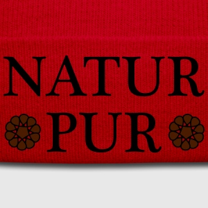 pure nature - Winter Hat
