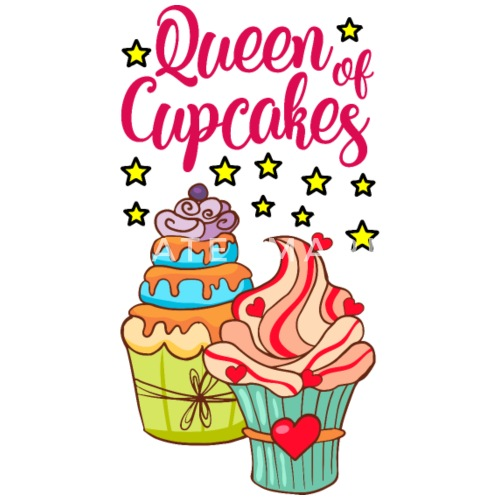 Cupcake Muffin Kuchen Backen Sussigkeiten Tortchen Baby Kurzarmbody