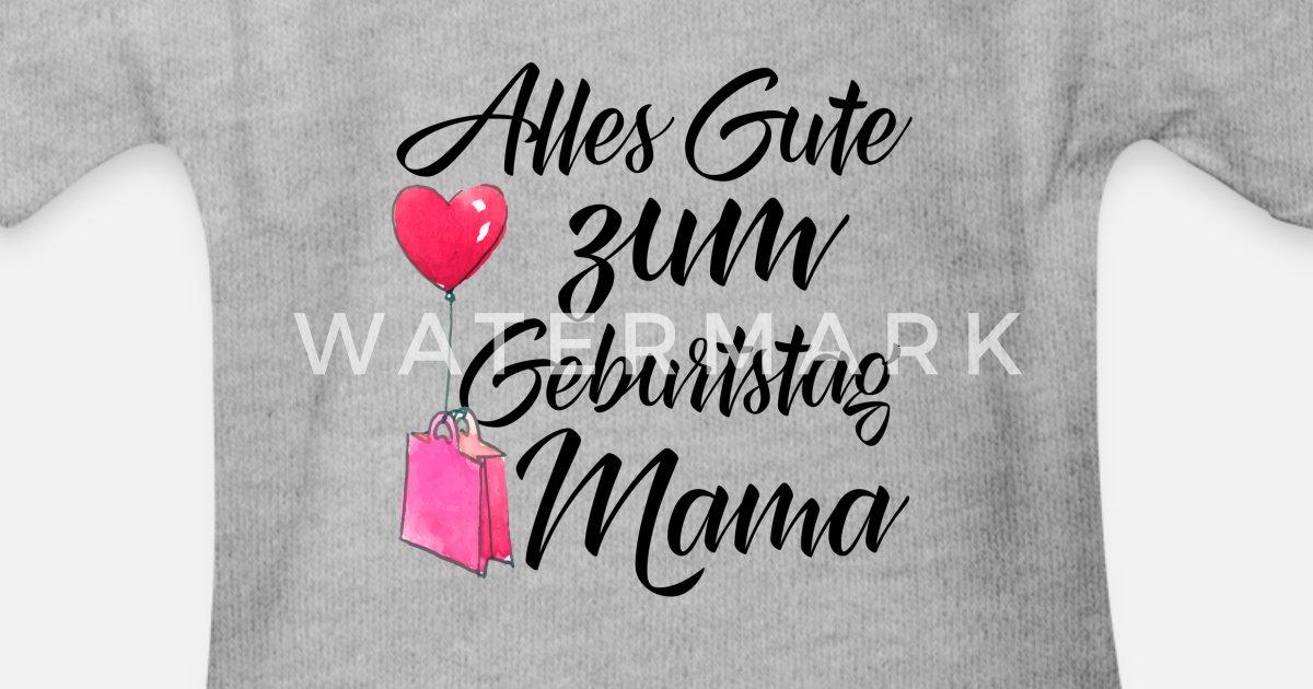 Mütter Geschenk Schritt Geburtstag 19 Geschenke