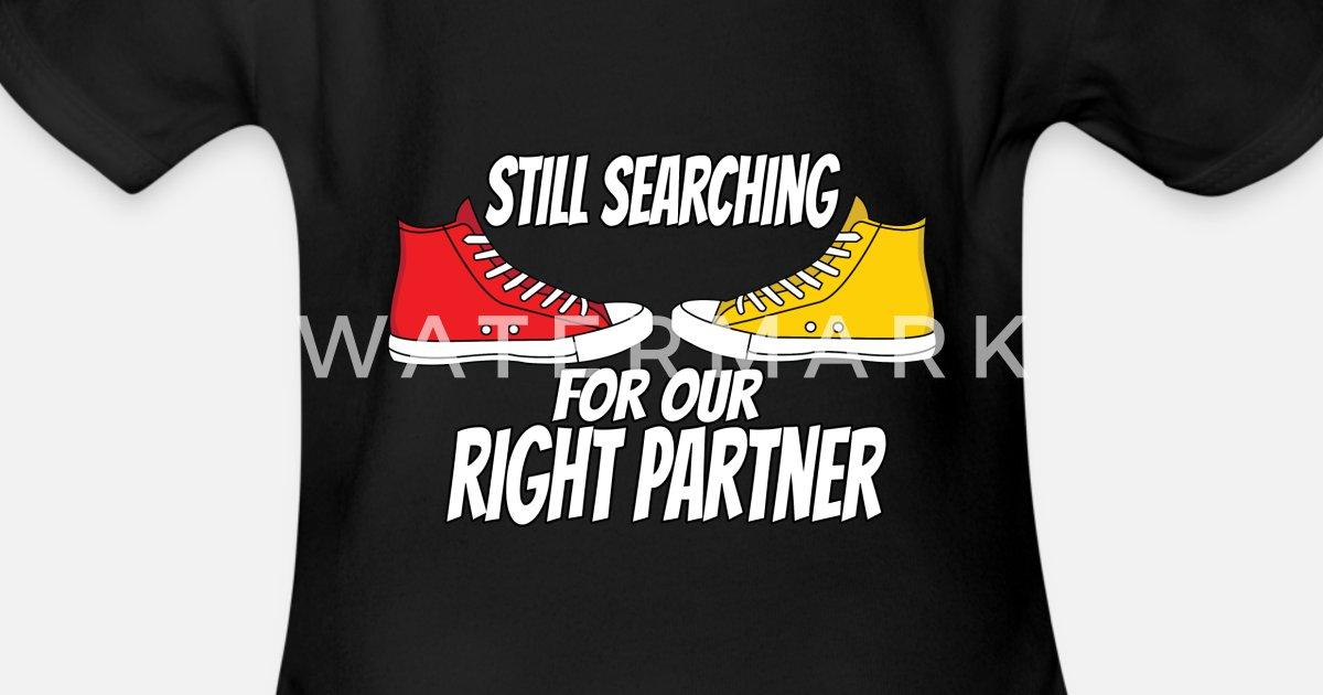 de juiste partner