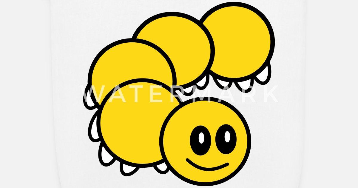 caterpillar Luomu-kangaskassi  b10735b932