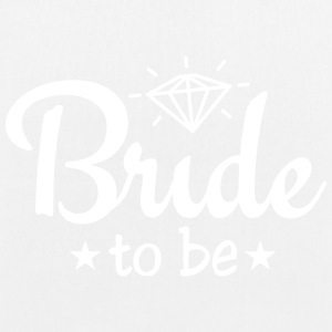 bride to be with diamond 1c