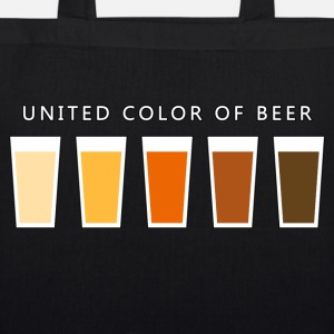 United Color OF BEER (dd)