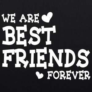 we are best friends forever ii 1c