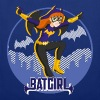 DC Super Hero Girls Batgirl À Gotham - Tote Bag