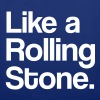 Like a Rolling Stone - Tote Bag