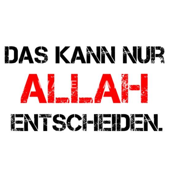Sprüche über freundschaft im islam