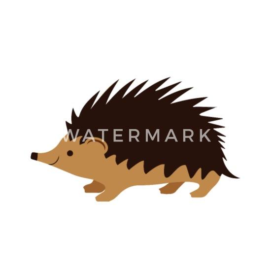 Lustiges Dabbing Eber Wildschwein Geschenk Tasse   Spreadshirt