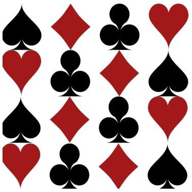 Poker Höchste Karte