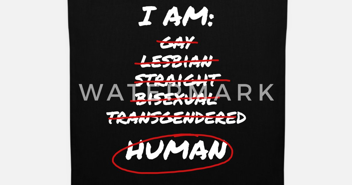 Wolne lezbian
