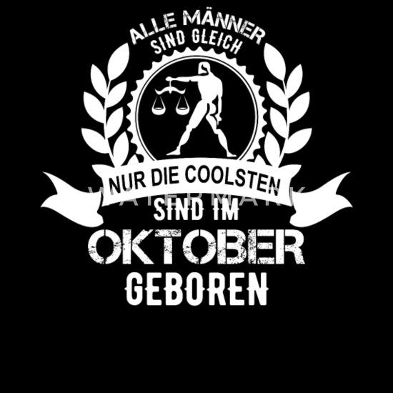 18.oktober sternzeichen