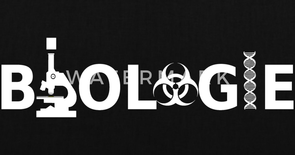 Biologie mikroskop dna uni schule geschenk von studygalaxy