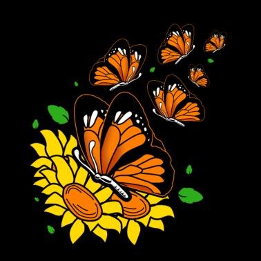 farfalla monarca bitcoin bitcoin breve etf