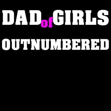 Dating kun olet yksi isä