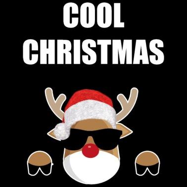 Frohe Weihnachten Weihnachten Grüße Geschenk Stoffbeutel Spreadshirt