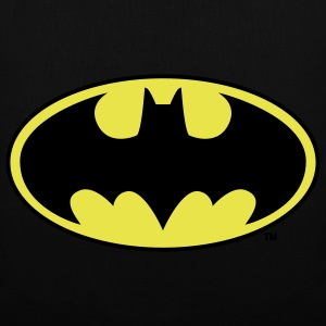 Batman Logo Original
