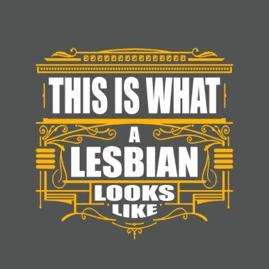 Svart lesbisk MILF