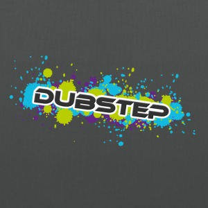Dubstep - Mulepose